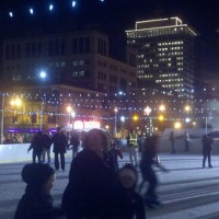 rva on ice