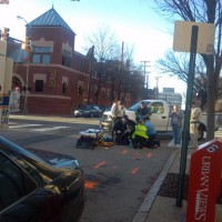 Pedestrian Accident 2011-12-23_08-29-11_988