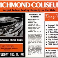 Richmond_Coliseum_Grand_Opening