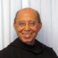 Father Theophile Brown