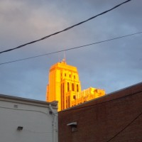 The Golden Tower - 2012-01-02_16-47-08_271