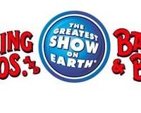 Ringling-Bros-Barnum-Bailey-400x160