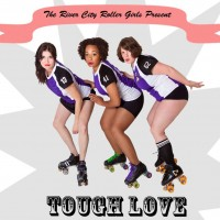 rcr tough love 1