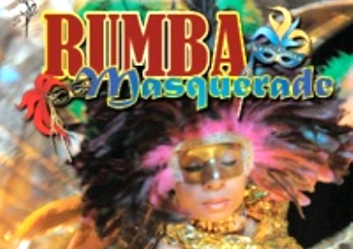 rumbas-masquerade