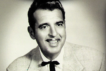 tennessee-ernie-ford